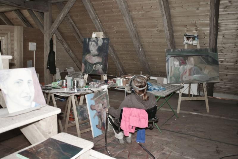 AtelierBertramIMG_0163