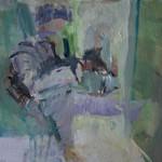Angriff, 0 x 0 cm, 2008